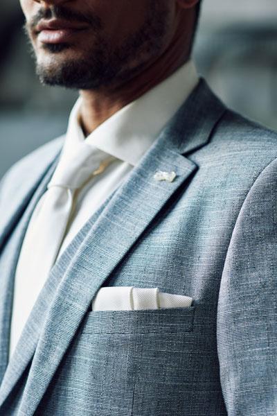De-Witte-Duif-huwelijkskostuum-2019-1