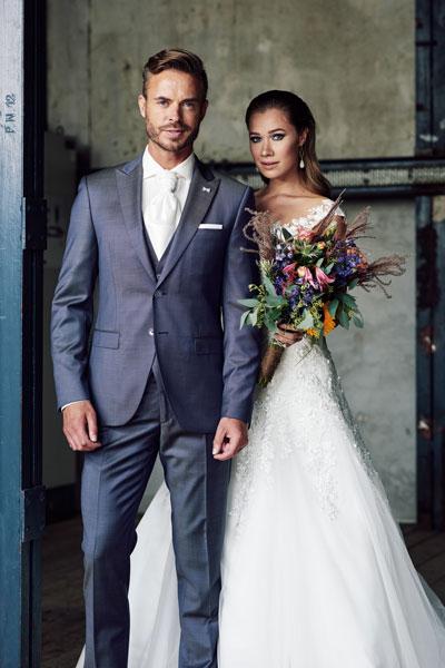De-Witte-Duif-huwelijkskostuum-2019-3