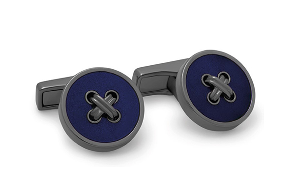 De-Witte-Duif-herenkleding-2019-accessoires-manchetknopen-tateossian-blue knots