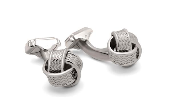 De-Witte-Duif-herenkleding-2019-accessoires-manchetknopen-tateossian-knots