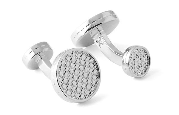 De-Witte-Duif-herenkleding-2019-accessoires-manchetknopen-thompson