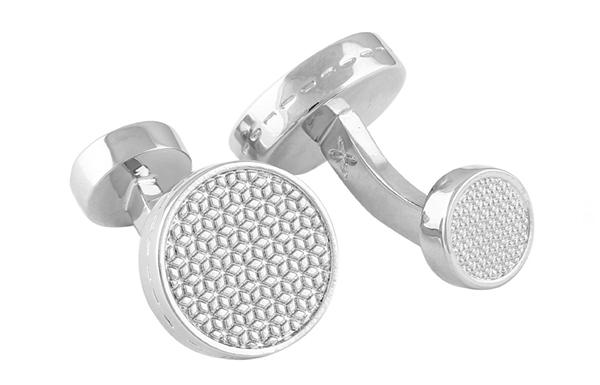 De-Witte-Duif-herenkleding-2019-accessoires-manchetknopen-thompson-silver