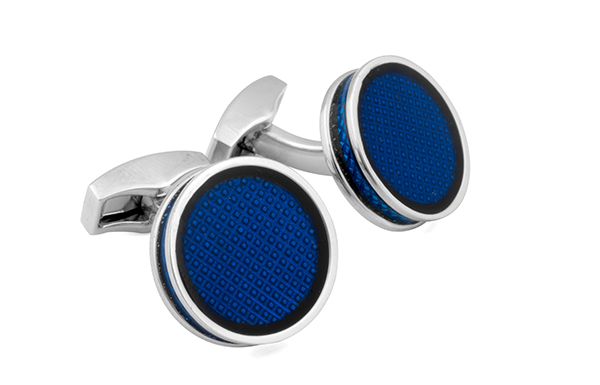 De-Witte-Duif-herenkleding-2019-accessoires-manchetknopen-tateossian-blue ice